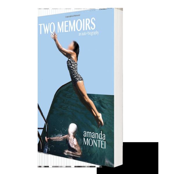 Two-Memoirs