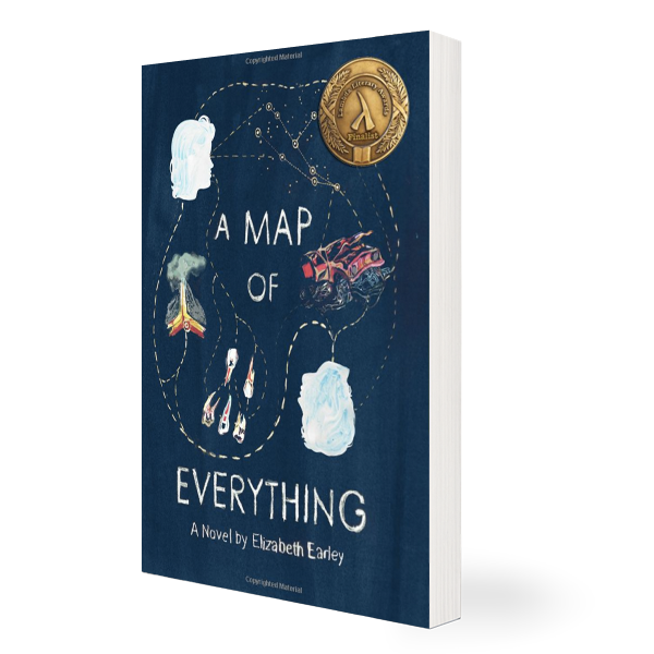 A-Map-Of-Everything