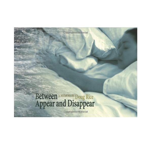 Between-Appear-And-Disappear