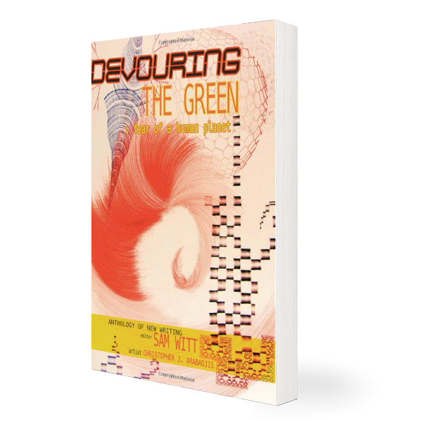 Devouring-The-Green