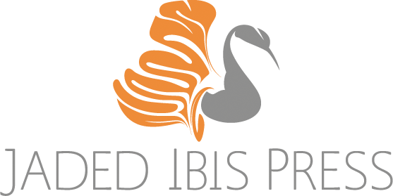 Jaded Ibis Press