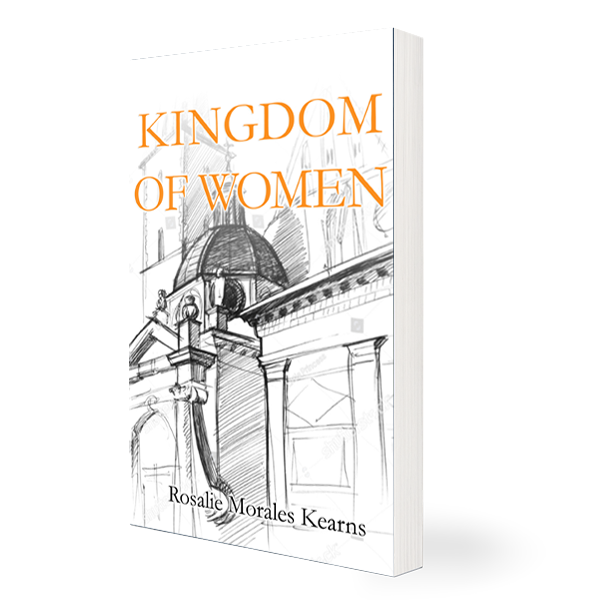 Kingdom-Of-Women