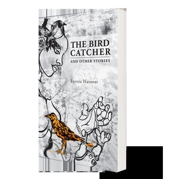 Bird-Catcher-3D