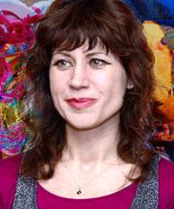 Carla-Gannis