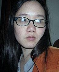 Lily-Hoang